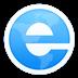2345浏览器 v9.4.3