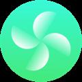阿尔法浏览器 v1.0.0.2001