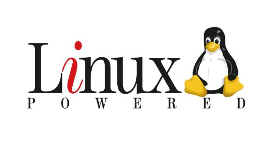 linux系统安装教程