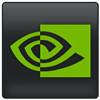NVIDIA GeForce Experience v3.1