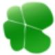 百思同城快递收派系统 v1.0.1.26