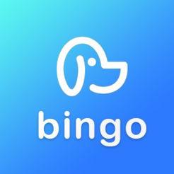 bingo收银