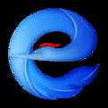 千影浏览器 v2.2.2.13.5