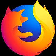 火狐浏览器(Firefox) v63.0.3.6892