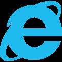 IE浏览器 v11.0