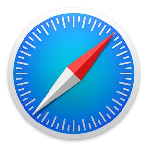 safari浏览器 v5.34.57.2