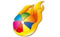 糖果浏览器 v2.64