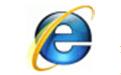 IE7浏览器 v6.2.29.0