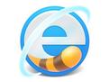 YY浏览器 v3.9.5776.0