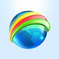 天天浏览器 v1.0.1.2