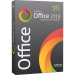 SoftMaker Office Professional v2018.942.1129