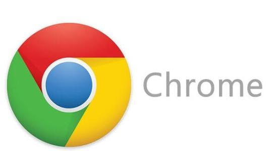 谷歌浏览器常用快捷键有哪些