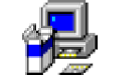 office2007文件格式兼容包 v12.0.6514.5001