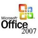 办公软件office2007免费版
