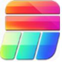 mumu模拟器 v1.0.17.0
