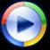 media player播放器 v10.00.3802