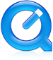 QuickTime v7 7.79.80.95