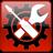 System Mechanic v17.5.1.49