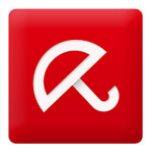 小红伞杀毒软件 v15.0.29