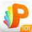101教育PPT v2.1.0.6