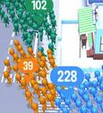 拥挤城市安卓版