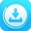 冰点文库下载器 v3.1.9