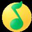 qq音乐2014 v11.61.3314.410