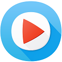 优酷客户端 for Mac版 v1.5.13