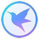 迅雷 for mac v3.3.0.3874