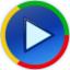 影音先锋P2P服务器端 v9.2.0