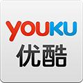 优酷视频无广告版 v7.5.2.4030