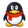 腾讯qq2015 v7.0