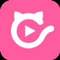 快猫短视频