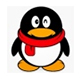 qq2014最新版 v6.6.13163.0