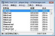 IMG tool v2.0