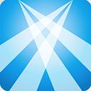 人人影视mac版 v2.5.7