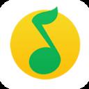腾讯qq音乐2019 v16.33.0.0