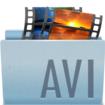 AVI播放器 v5.0