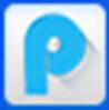 全能pdf转换器 v6.5