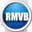 RMVB转换器 v2.1.2