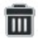超级文件粉碎机正式版 v4.1