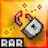 RAR Password Cracker v4.12