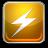 幻境网盾正式版 v4.7