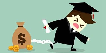 学生借款app哪个好