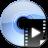 DVD解码器 v1.0.0.1