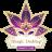 魔法桌面美化王最新正式版 v5.1.8.24