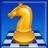 456游戏大厅最新正式版 v3.1.1.103