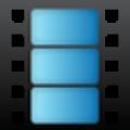 放放电影播放器 v9.1