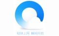 QQ浏览器 v10.4.3264.400