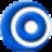 CodySafe v1.1.0.146